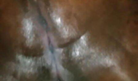 Lésbica sexo de dois preto caiu na net amador couro meninas