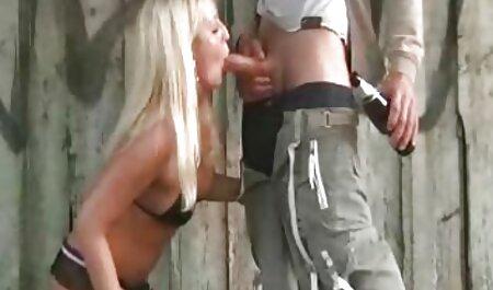 Victoria delgado anseia por seu amante videos amadores x