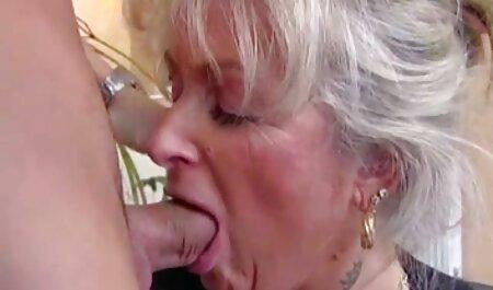 Isabel anal amadoras