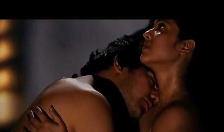 Angelina vídeos amadores de sexo magro Masturbação vagina