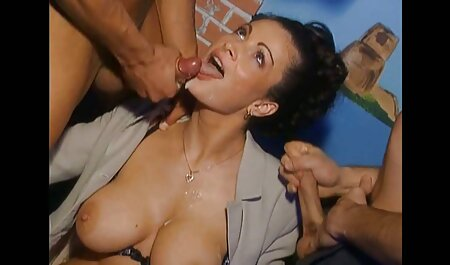 Curvas porno caiu na internet Babe no real anal pornô