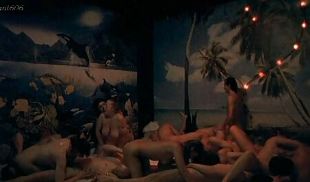 Sexo amante porra ela caiu na net porno caseiro mesma com uma rubber galo