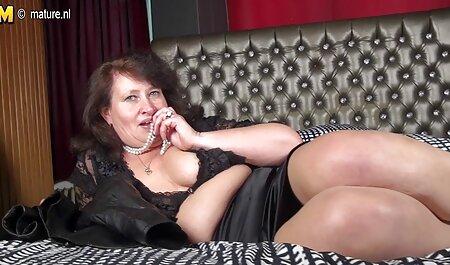 Helga cinza xvideos gay amador novinho e dela suculento tits