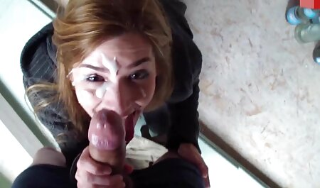 Amor Aalia videos caseiros incesto