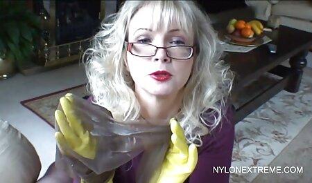 Meghan nicole videos amadores de cornos