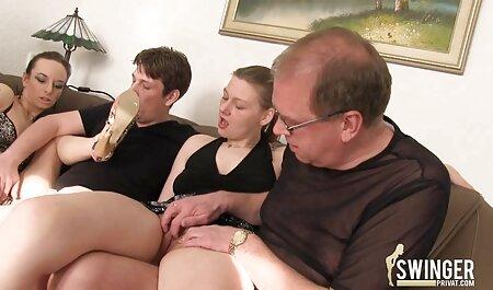 Filmes orgia caseira pornográficos