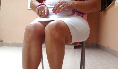 Shavni video de sexo caiu na net