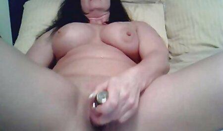 Fetiche record pernas lindas meninas sexo amador entre primos na câmera