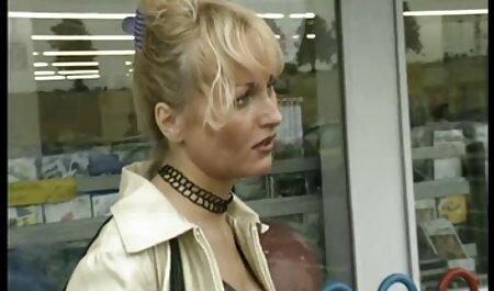 Cara soprou uma xxx video amador prostituta uma peituda jovem