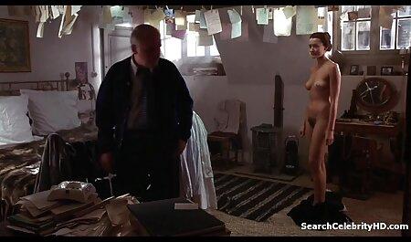 Alejandra vídeos amadores sexo