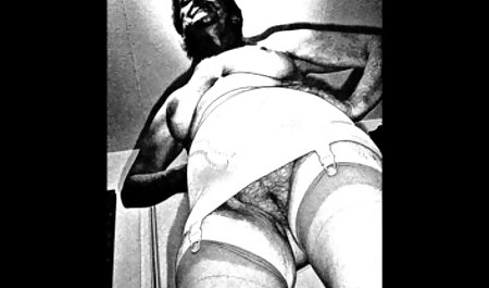 O anal amadoras pinkpink