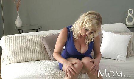 Issuzu e video amador brasileiro calor do corpo