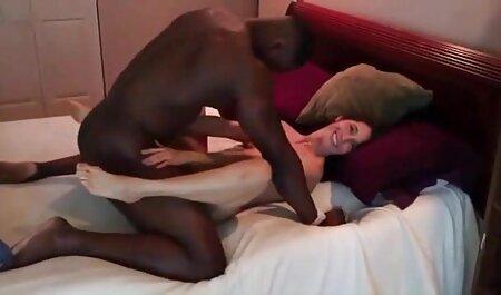 Nancy um os melhores porno caseiro