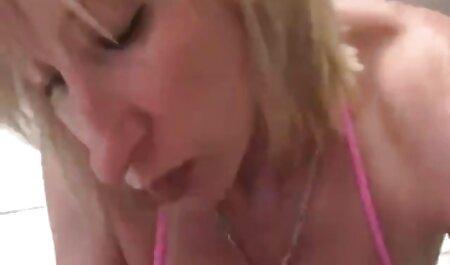 Trio melhor video porno caseiro