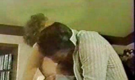 Lésbica burners esguichando grande dildo em dela quero ver vídeo caseiro de sexo hats