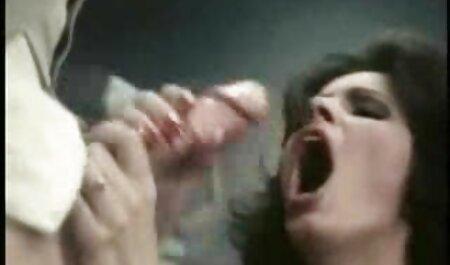 Veronica video promo amado e fundos