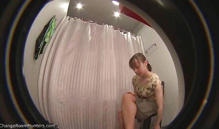 Yaga na sombra videos de sexo caseiro
