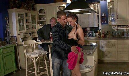 Abigaile johnson pornô brasileiro amador
