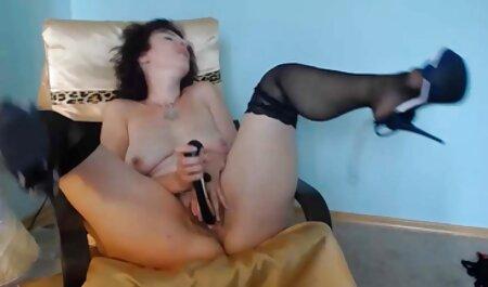 Menina provocação uma jovem melhor vídeo pornô caseiro cara mas tendo sexo com dela father