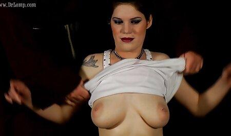 Toque suave videos caseiros de sexo gratis rosto