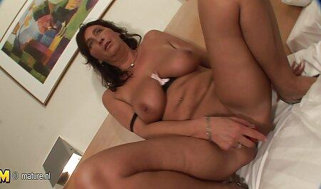 Jana videos de sexo com amadoras cova