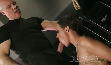 Elsa Galvan incansável videos de sexo caiu na net