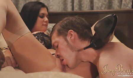 Loira pintinho touching clitóris sensually leads para orgasmo amadoras casadas
