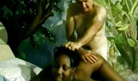 Mia malkova sexo real caiu na net