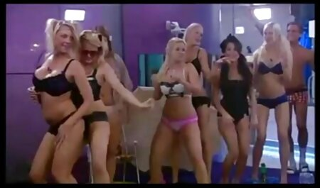 Sasha videos de sexo com novinhas amadoras rosa