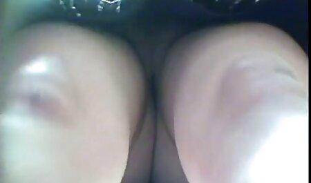 Beaty luvas sexo amador gravida brancas