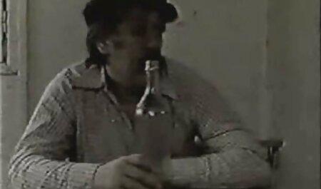 O Sol De Chesley videos de sexo caseiro xvideos