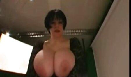 Punheta de manhã Lucy linda e Jovem videos eroticos amadores