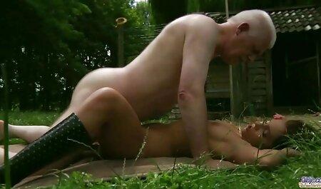 Paixão de Jessica chupando seu pornor amador amante