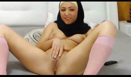 Lia taylor pornolandia amador