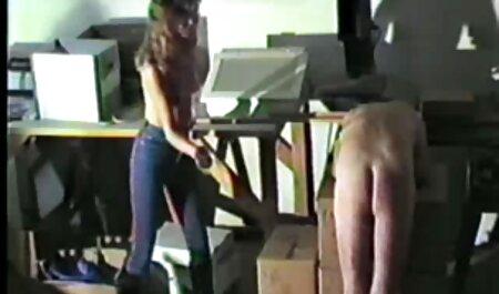 Chave para Londres xvideo pornô amador