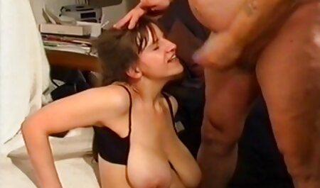 Bonito cara porra couro menina pornô brasileiro amador diana