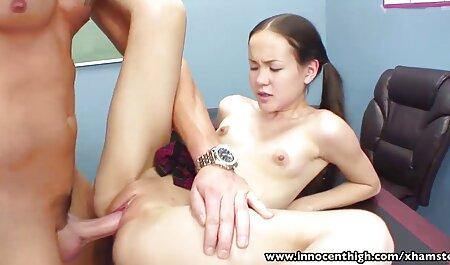 Beleza sexoo caseiro fazer uma massagem suave de 1 pessoas