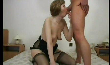 Bronzeada menina amadoras videos profissionalmente chupando pau