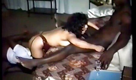 Josephine video sexo caseiro amador