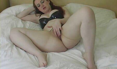 Marisa caiu na net videos