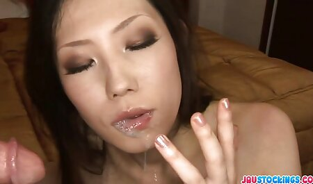 Amy Luz xvideo amador suruba