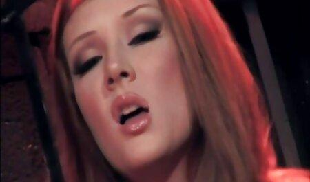 Cara bonito é simplesmente incrível para chupar pau videos amadores corno