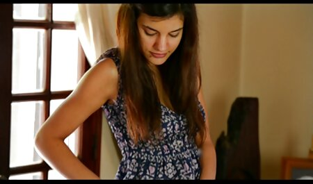 Shyla videos de sexos amadores jennings